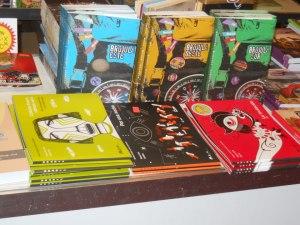 Feria_colecciones