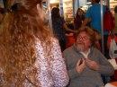 Feria_firma con lillo