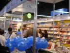 Feria_firma stand