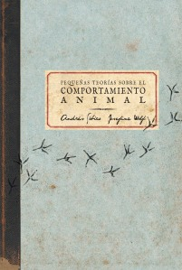 ComportamientoAnimal_8 cm