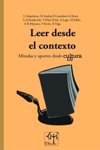 Contexto bct