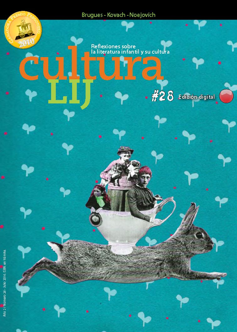 CulturaLIJ-D28 TAPA