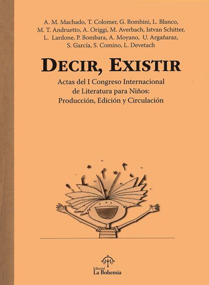DecirExistir-w