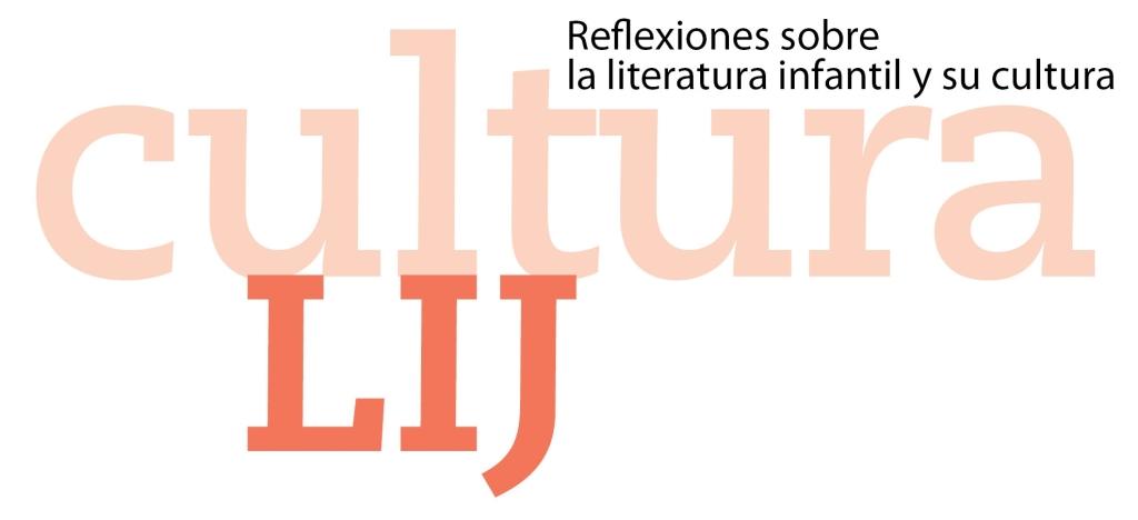logo-culturalij