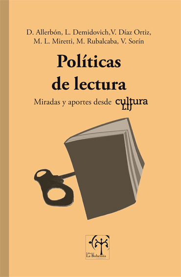 Politicas de lectura_w
